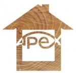 Apex-artisan_bois-petit-e1427880437239