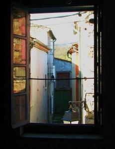 French House Restoration