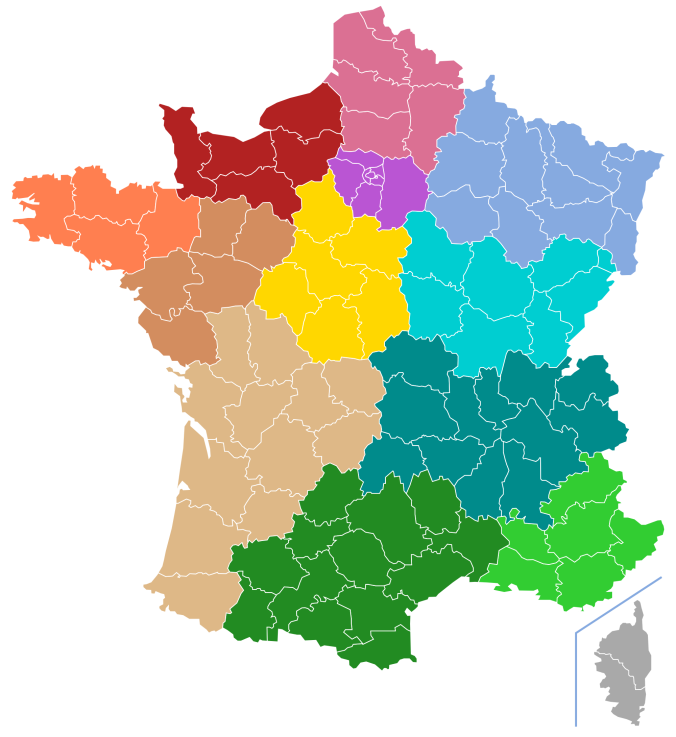 France_assembly_vote.svg