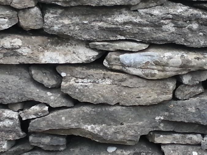 pierre sec