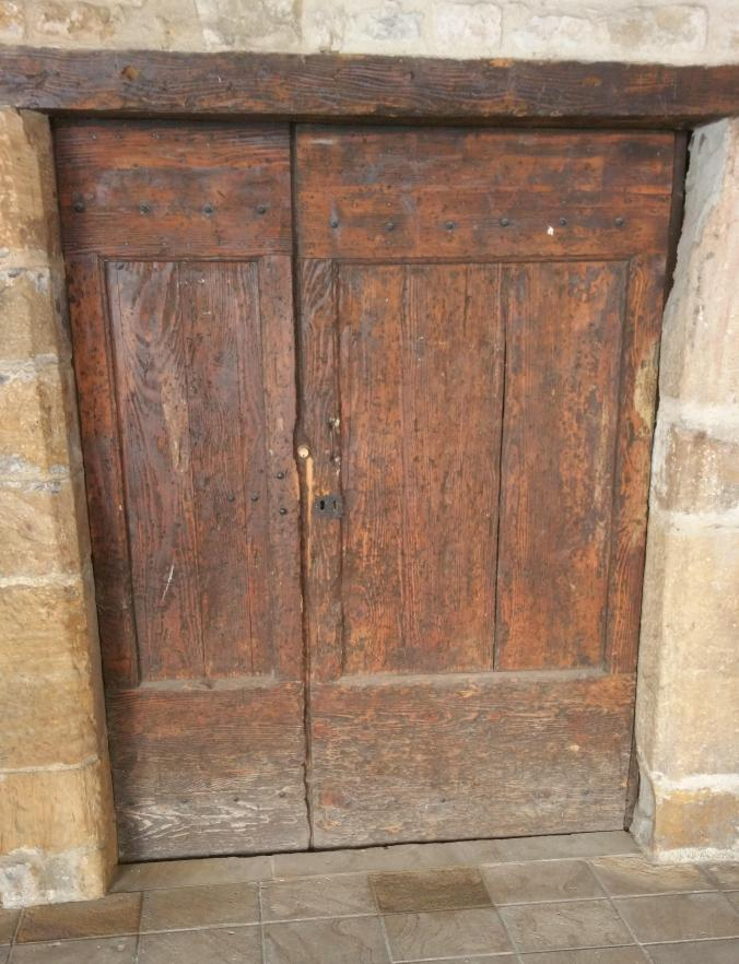 dörr 1