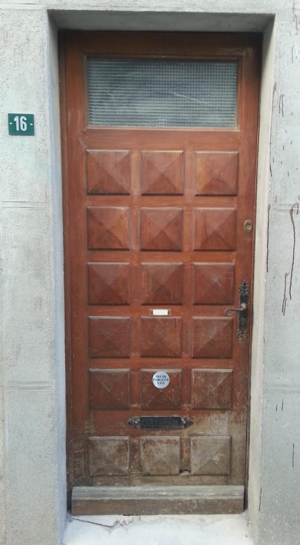 Dörr 5