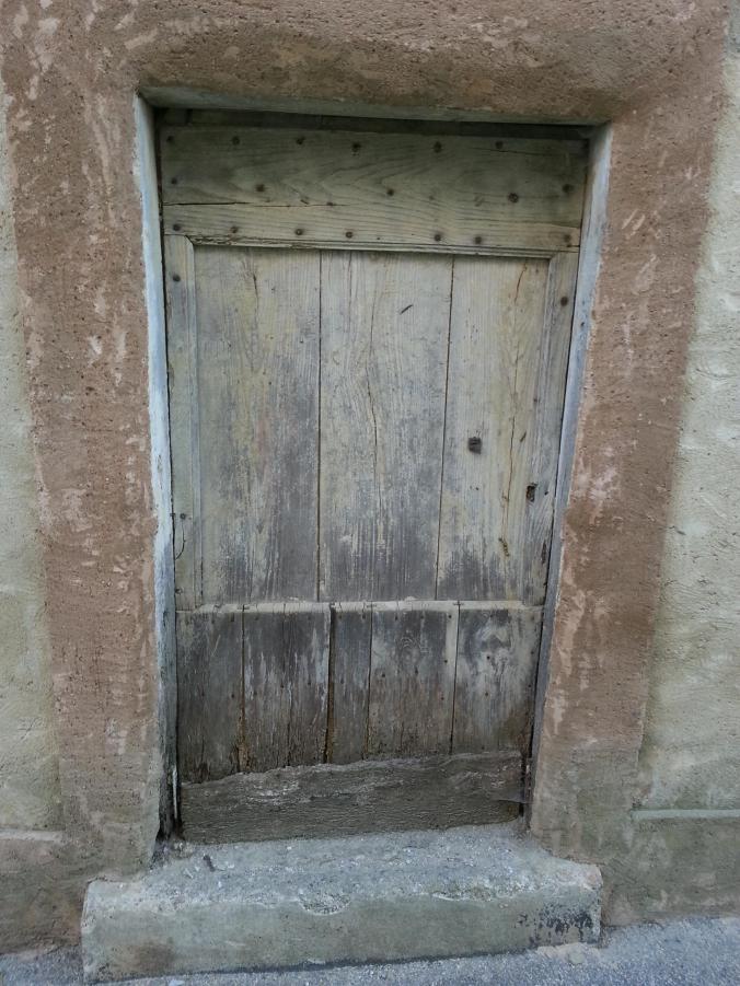 Dörr 7