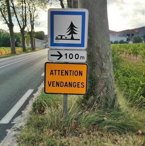 attention-2