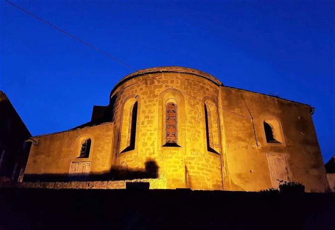 kyrka 3