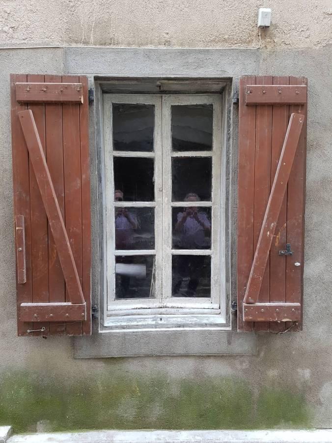fönster rdc nord