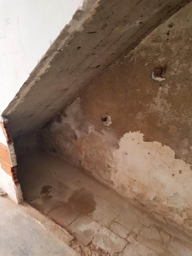 frankrike badrum bygg
