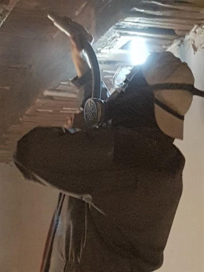 sodablästring aerogamme frankrike.jpg