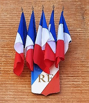 La France Republique
