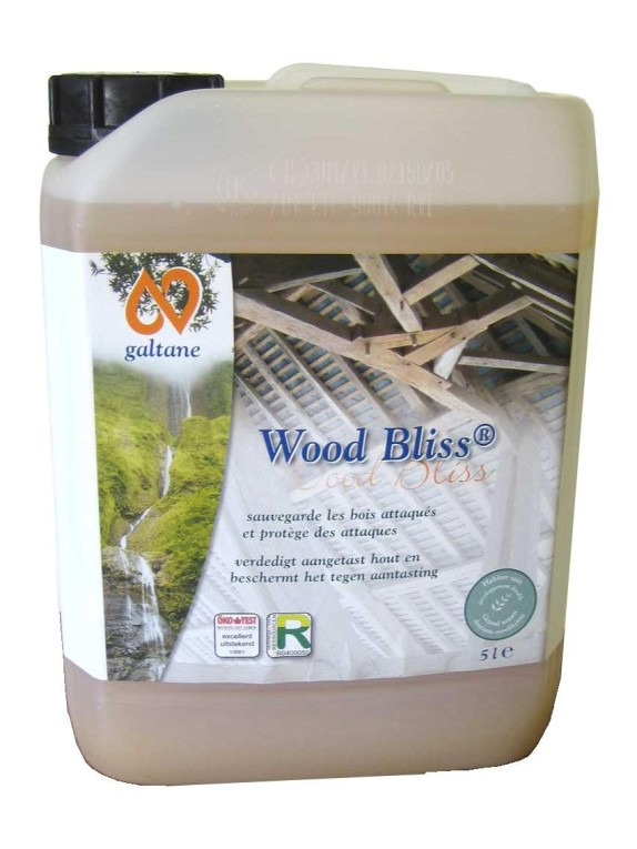 traitement-preventif-wood-bliss-de-galtane