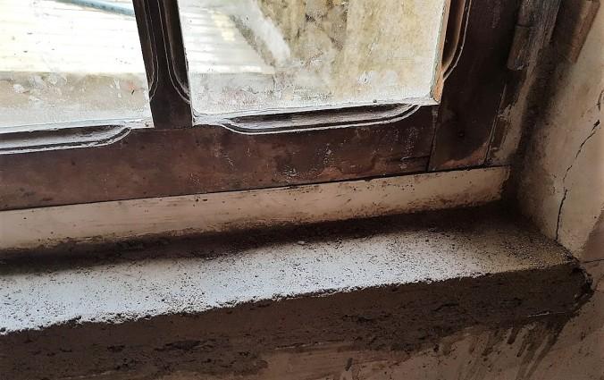6 frädigt frankrike fönster