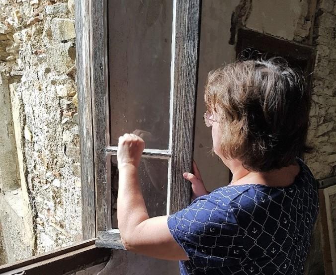 renovera frankrike fönster