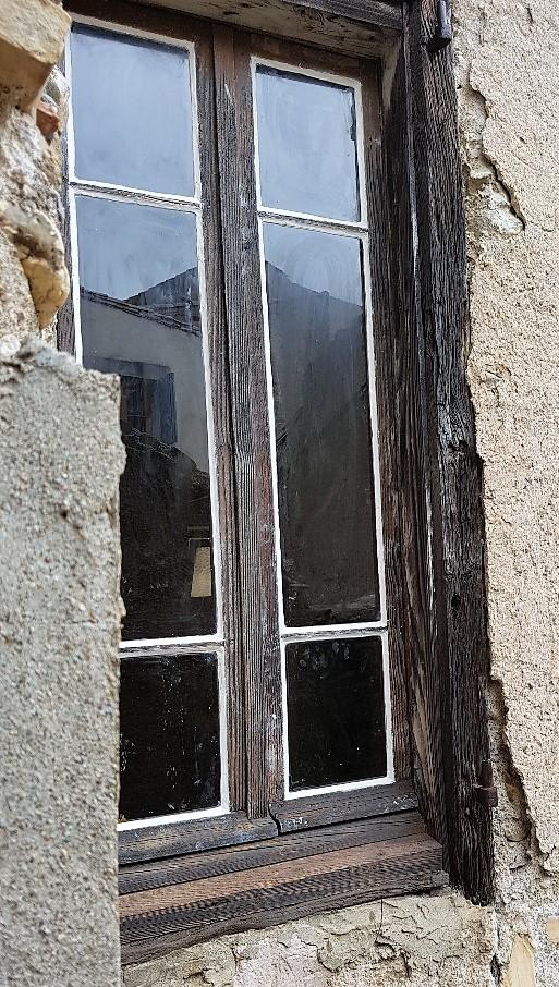 fönster renoverat frankrike