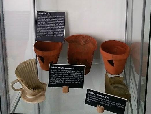 artefakter