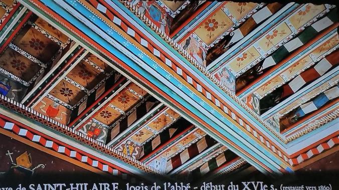 överdåd plafond aude (NXPowerLite Copy)