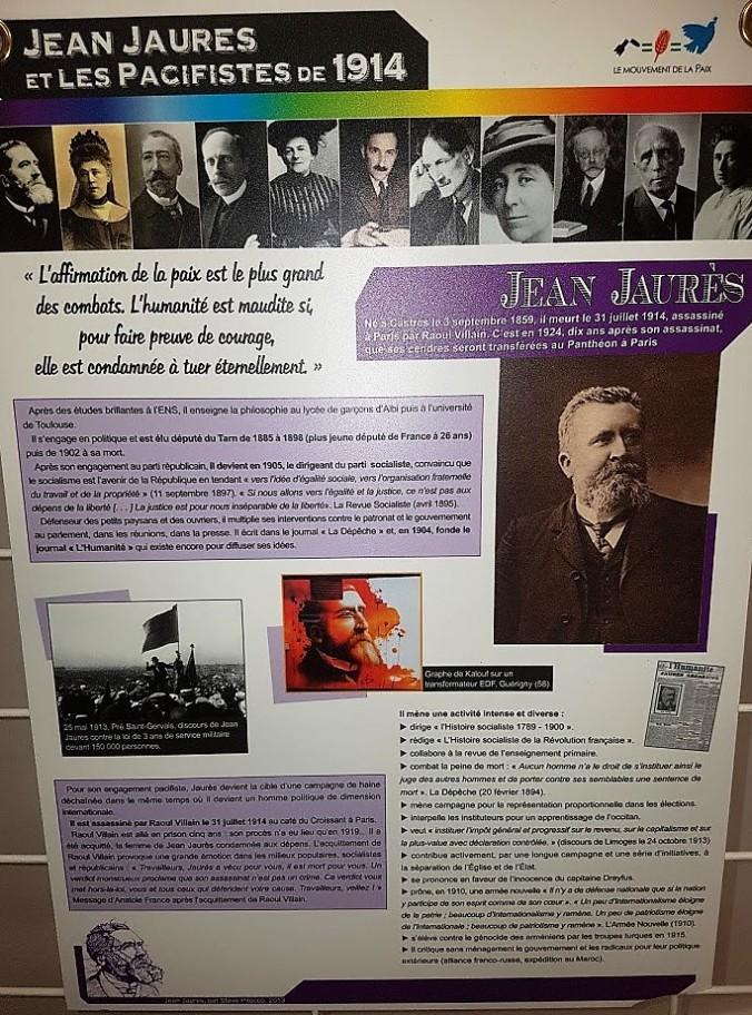 Jean Jaures aude.jpg