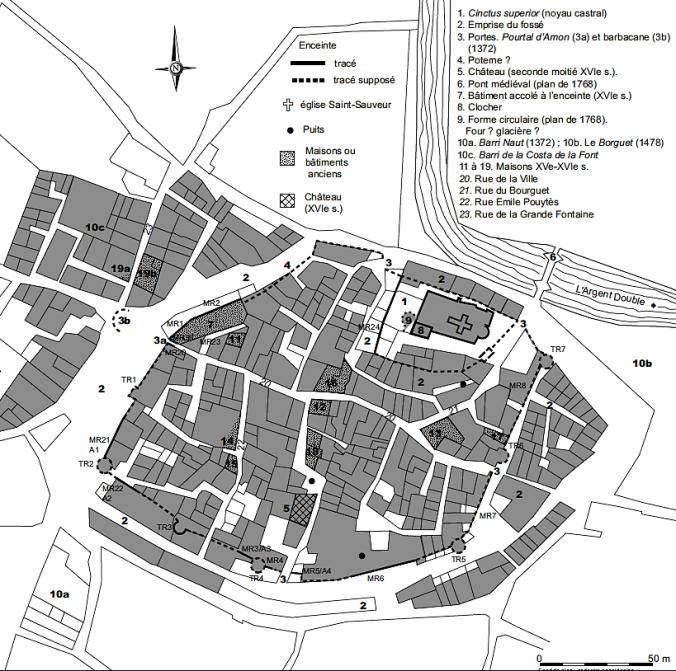 karta peyriac historisk.png