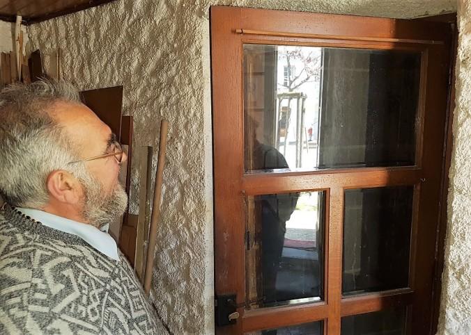 bar dörr richardis