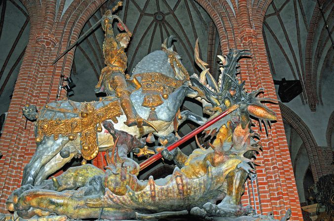 Sankt Göran och draken Stockholm.jpg