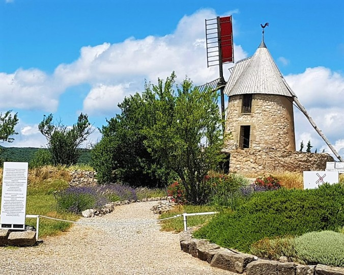 moulin 2 aude