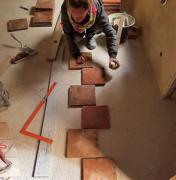 golv peyriac pythagoras