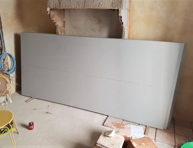 väggskvir