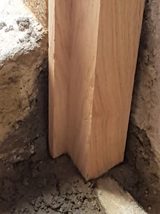 peyriac dörrkarm trä bruk