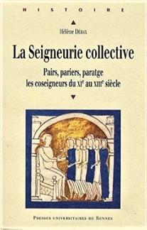 bok medeltida stadsbildningar