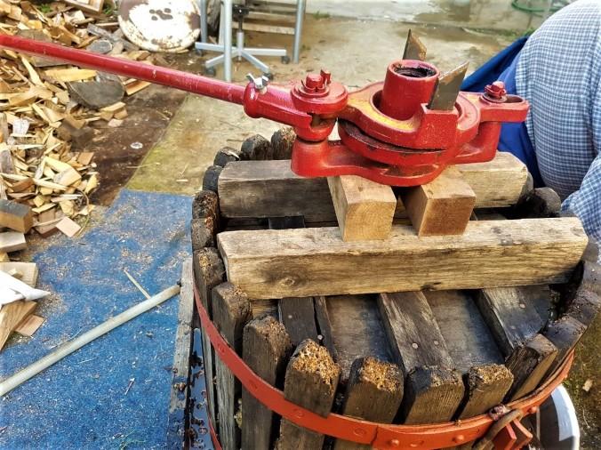 mekanik presss vin.jpg