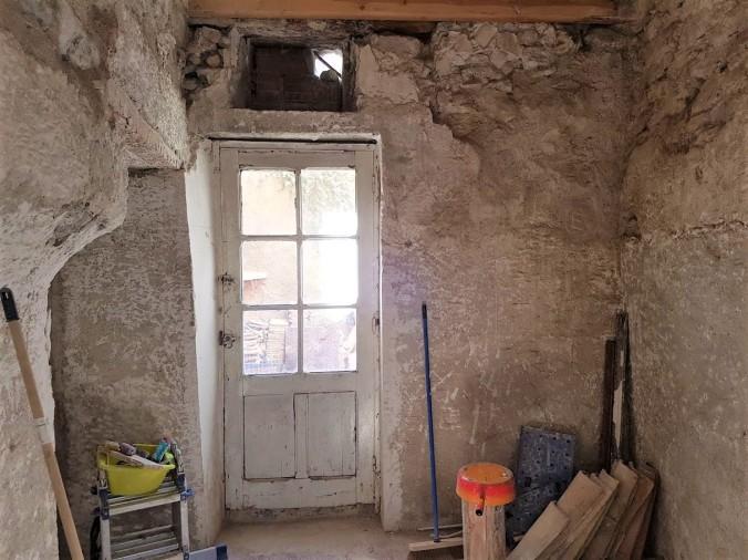 mur chambre 7 aude
