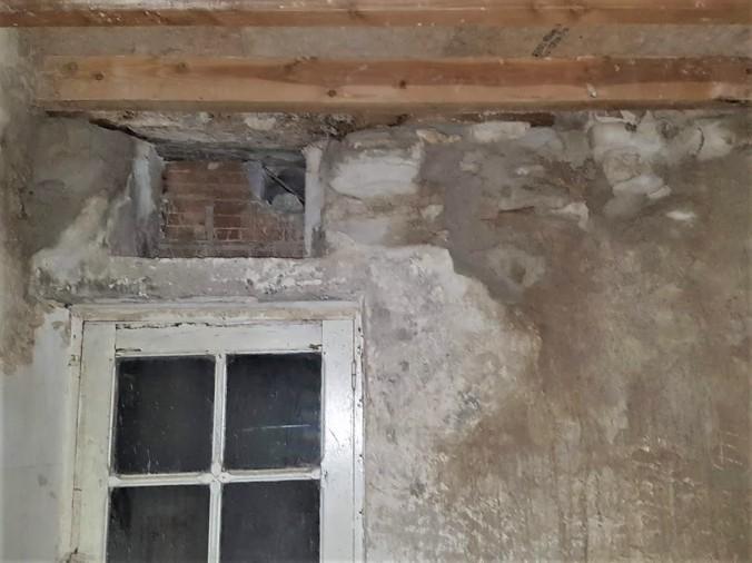 mur chanber 3 peyriac pret