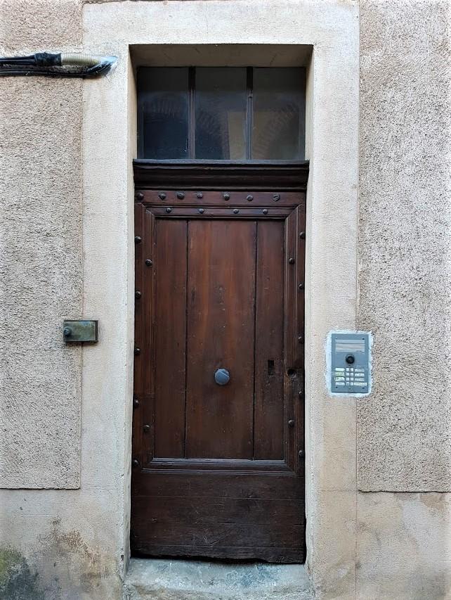 dörr agde 2