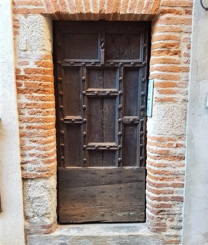 dörr agde 3