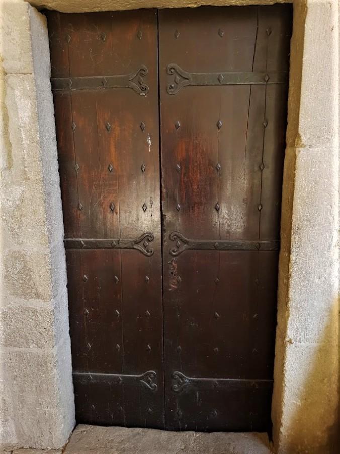 dörr aude 1