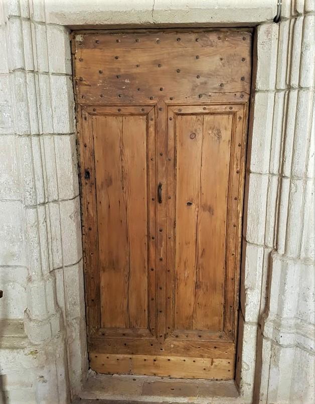 dörr aude 2
