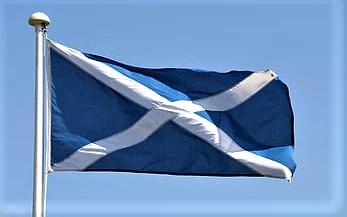 flag-scotland-blue-cross-royalty-free-thumbnail