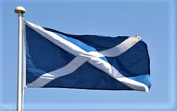flag-scotland-blue-cross-royalty-free-thumbnail