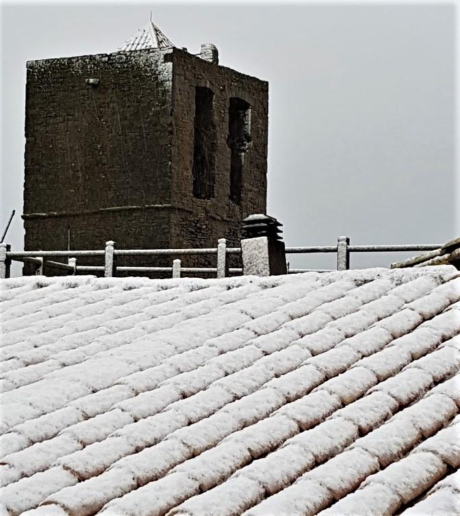takkupor snöe peyriac