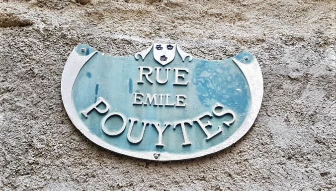 rue pouets